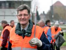 Bert van Leijsen (1940-2020): bescheiden weldoener met een groot hart