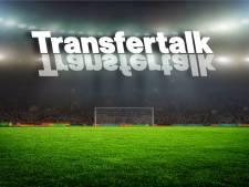Barça wil Onana terughalen, Zaragoza haalt Vuckic weg bij FC Twente