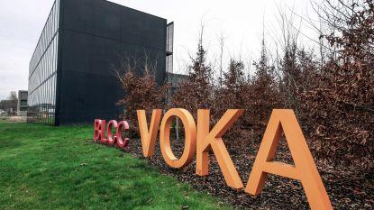 Voka West-Vlaanderen blij met coronaherstelplan van 750 miljard euro