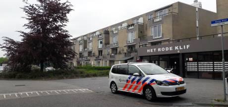 Advocaten willen vrijspraak voor 'tbs-moord' Lelystad, verdachte zegt 'sorry' tegen nabestaanden
