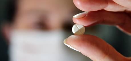 Coronapatiënten krijgen nog steeds omstreden, en mogelijk zelfs schadelijk, malariamedicijn
