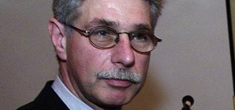 Willem van der Sman (72) overleden