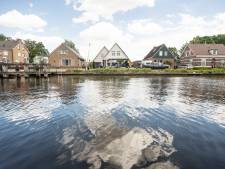 D-Day voor kanaalbewoners Almelo-De Haandrik: wanneer wordt huizenschade vergoed?