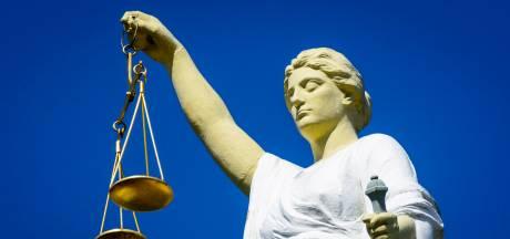 Slachtoffers misdrijven willen meer privacy: 'gevoelige foto's belanden bij dader'