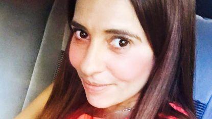 """""""Terminaal of niet, je moet genieten van het leven"""": Vanessa schreef pakkende afscheidsbrief voor haar dood"""