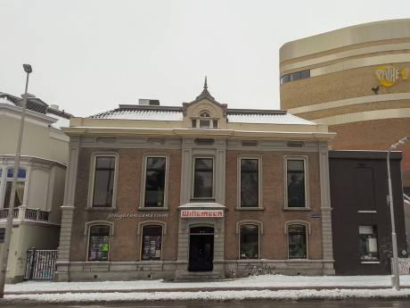 Onrust bij Willemeen over stopzetten subsidie voor concerten