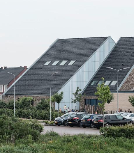 Zonnepanelen en led-verlichting voor Liemerse basisscholen: zeker 16 scholen energieneutraal