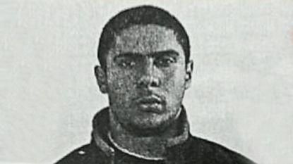 Mehdi Nemmouche was in Joods Museum avond voor de aanslag