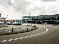 Faillissement Thomas Cook heeft voorlopig geen gevolgen voor Groningen Airport Eelde