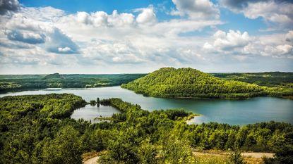 Nationaal Park Hoge Kempen mikt op erkenning als Unesco Werelderfgoed