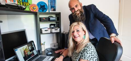 Oplossing voor het lerarentekort: onderwijs op afstand met videoverbinding