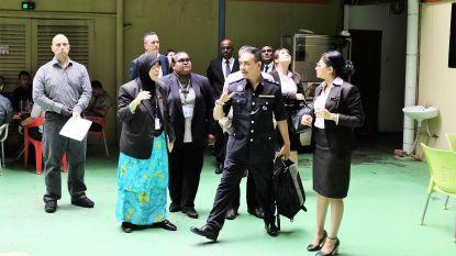 """""""Politieagenten in zaak Ivana lijken wel dorpsveldwachters"""""""