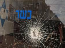Partijen willen 9-puntenplan tegen antisemitisme in stad