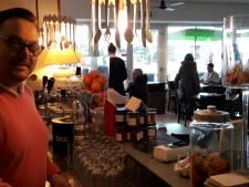 Winkelcentrum is warm kloppende hart van Breda-Noord