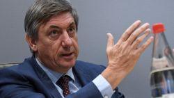 Regeringspartijen verbreken verkiezingsbeloftes bij de vleet: vertrouwen moet heropgebouwd (zónder woonbonus, welteverstaan)