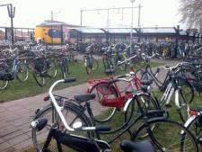 Station Deurne krijgt er 200 fietsenstallingen bij