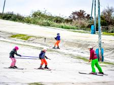 Wintersport in Alpen een jaartje overslaan door corona? Skibanen in regio hopen op thuisblijvers