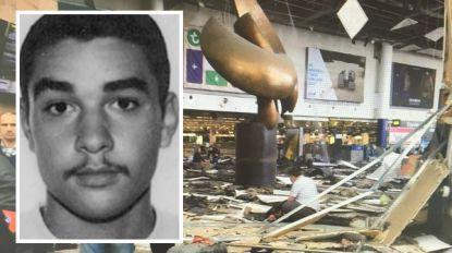 """""""Belgisch brein achter aanslagen Brussel en Parijs gesneuveld in oorlogsgebied"""""""