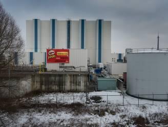 Pringles-fabrikant krijgt miljoen euro steun om ecologische voetafdruk te verkleinen