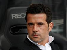 Trainer Silva verlaat gedegradeerd Hull City