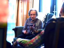 Of mevrouw Bastiaansen (93) maar even 20 mille wil terugbetalen