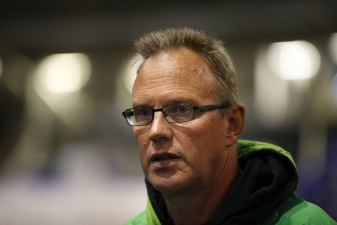 Geert Kuiper.