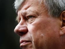 Oud-minister Opstelten erkent: Ik zat fout in bonnetjesaffaire