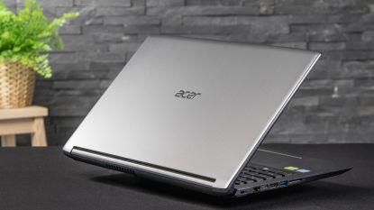 Dit zijn de beste laptops voor studenten
