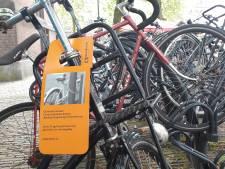 Arnhem veegt stadshart leeg voor Koningsdag; vrijdagmarkt naar Snelliusweg
