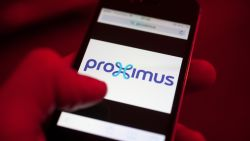 Proximus zegt sorry en wil wél een sympathiek bedrijf zijn