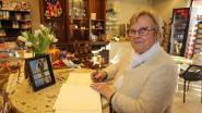 Koffievrienden van Willy Willy openen zelf rouwregister om hun overleden makker te eren