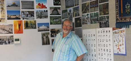 Zwijsen College Veghel neemt afscheid van Jan Pieter Mudde en Harrie Verwegen