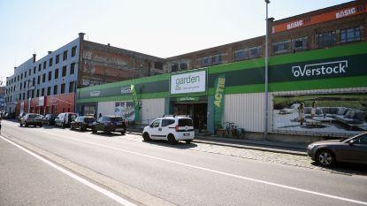 Al 42 jaar gesloten, nu eindelijk nieuwe toekomst voor iconische Marie Thumas-fabriek