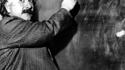 Astronomen doen meest precieze test ooit van de theorie van Einstein