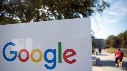Google stopt met Talk