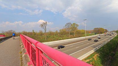 """Gemeente lanceert oplossing voor verkeersknoop: """"Oprit richting Brussel moet kilometer langer worden"""""""