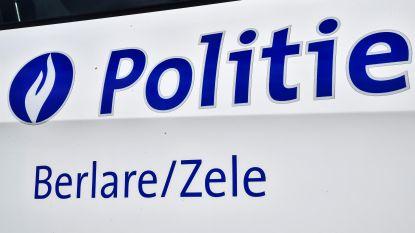 Verschillende inbraken in Berlare en motor gestolen in Zele