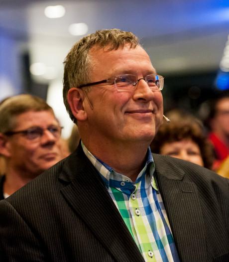 Wethouder Oss maakt tripje naar Denemarken voor contacten en inspiratie