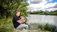 """De warmste vakantieplek van Vlaanderen, met Pieter Hens in Oostende: """"Je zou vergeten dat je in de stad aan zee bent"""""""