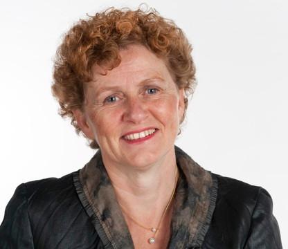 Jacqueline Ketelaar Prodas