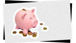 De knip erop: 3 makkelijke tips om succesvol te sparen