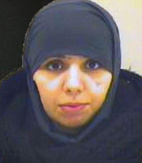 Les deux veuves belges de djihadistes arrêtées en Turquie