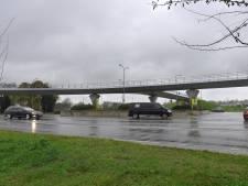 Rosmalen krijgt géén doorsteek van A59 naar A2, maar superrotonde wordt kruispunt met verkeerslichten