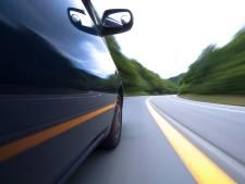 Les Belges pétris de bonnes intentions écologiques mais pas prêts à lâcher leur voiture