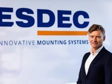 Esdec en Zonneplan snelstgroeiende bedrijven in Oost-Nederland