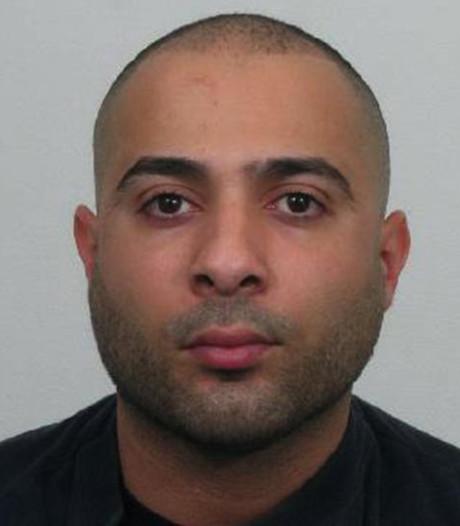 Wie schoot Chahid Yakhlaf dood in Kerkdriel? Ontknoping in extra beveiligde rechtbank op Schiphol