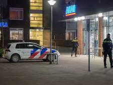 Rellen in Groesbeek blijven uit na noodbevel