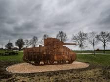 Bordbusters verhuist, nieuw woonwijkje aan Polseweg in Huissen