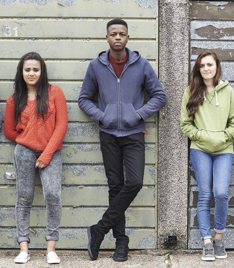 Waalwijk wil mening horen van jongeren in coronatijd: 'Goede tips en ideeën zijn welkom'