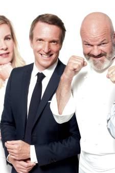 """Les épisodes de """"Top Chef"""" vont être raccourcis"""